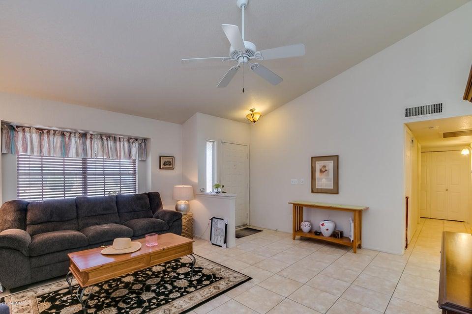 5601 W YUCCA Street Glendale, AZ 85304 - MLS #: 5778230