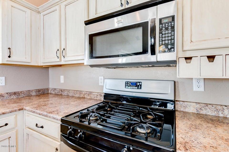 42219 W CALLE Street Maricopa, AZ 85138 - MLS #: 5777611