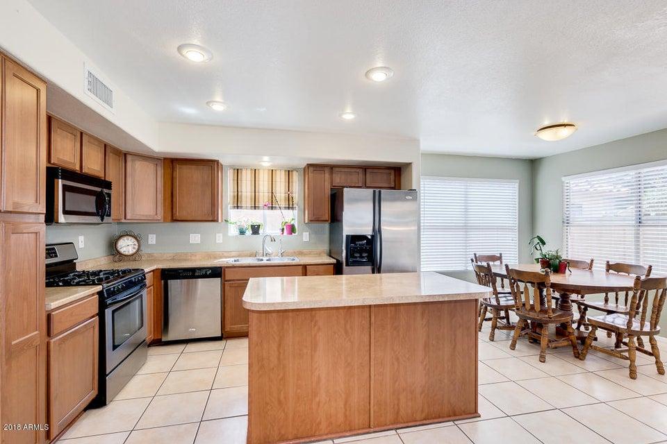 12629 W CAMBRIDGE Avenue Avondale, AZ 85392 - MLS #: 5778272