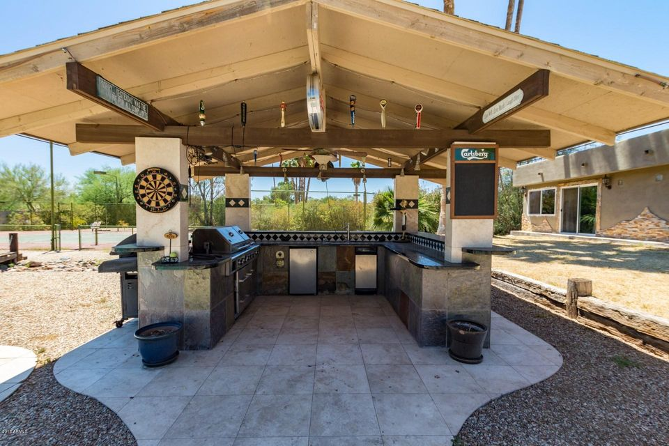 8129 E CAROL Way Scottsdale, AZ 85260 - MLS #: 5777971