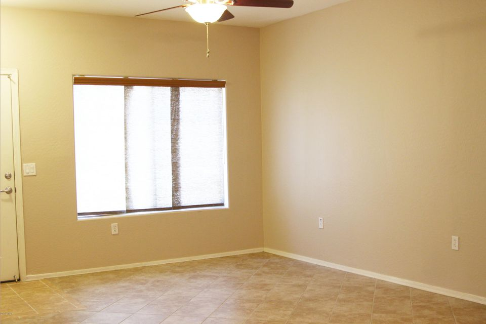 525 N MILLER Road Unit 112 Scottsdale, AZ 85257 - MLS #: 5778672
