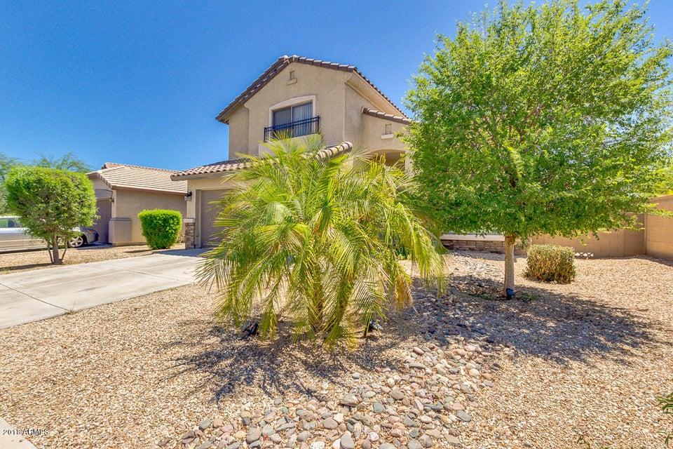 3357 S 98TH Drive Tolleson, AZ 85353 - MLS #: 5778085