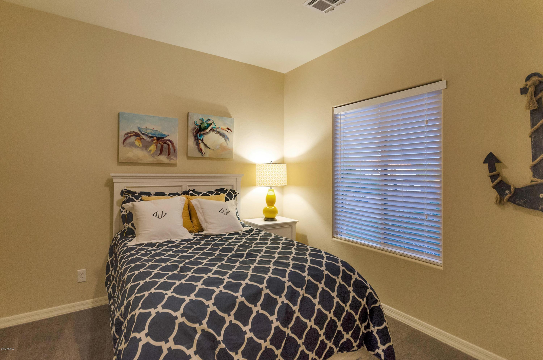 7820 E BASELINE Road Unit 211 Mesa, AZ 85209 - MLS #: 5777801