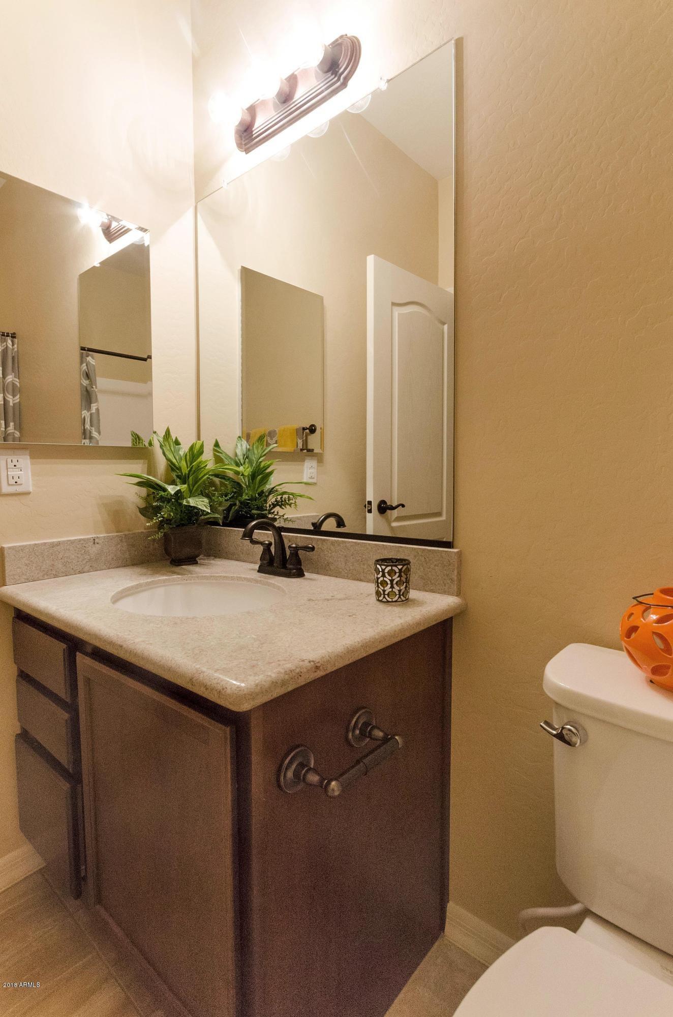 7820 E BASELINE Road Unit 214 Mesa, AZ 85209 - MLS #: 5777820