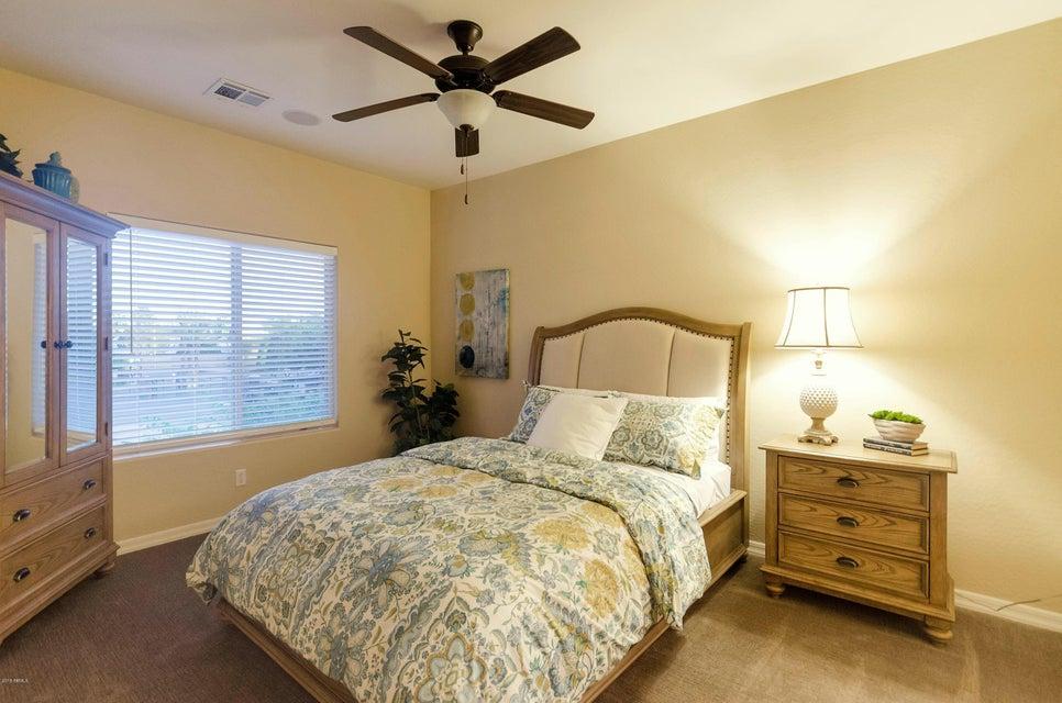 7820 E BASELINE Road Unit 215 Mesa, AZ 85209 - MLS #: 5777824