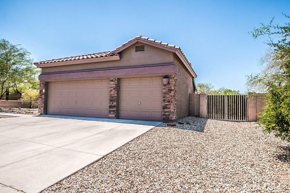 7255 E TASMAN Street Mesa, AZ 85207 - MLS #: 5777891