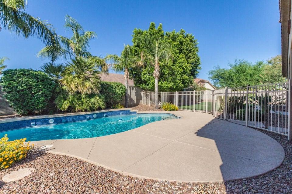 8558 W CLARA Lane Peoria, AZ 85382 - MLS #: 5778016