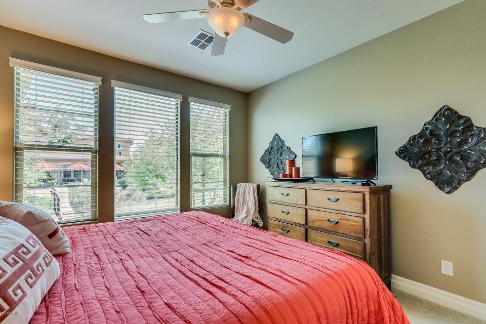36237 N DESERT TEA Drive San Tan Valley, AZ 85140 - MLS #: 5778268