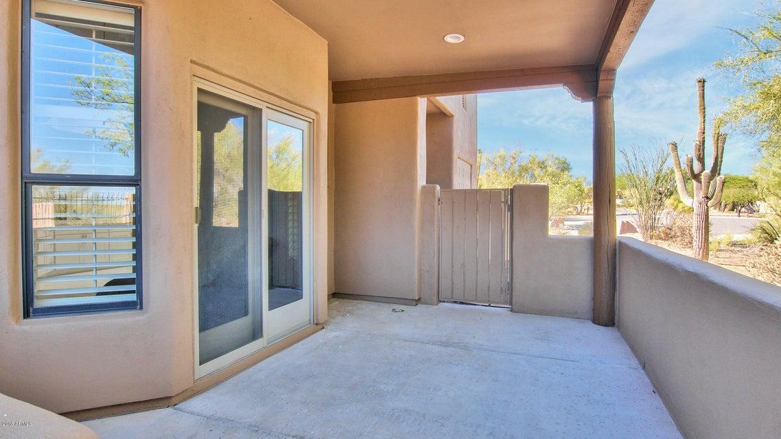 25450 N 82ND Street Scottsdale, AZ 85255 - MLS #: 5777963