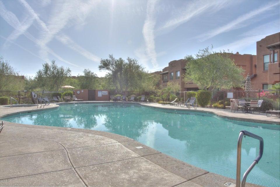 13450 E Via Linda Unit 2039 Scottsdale, AZ 85259 - MLS #: 5778420
