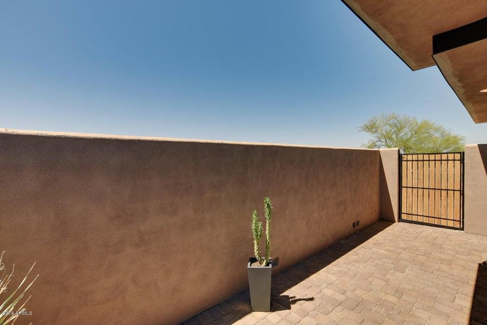 9850 E MCDOWELL MOUNTAIN RANCH Road Unit 1006 Scottsdale, AZ 85260 - MLS #: 5777923