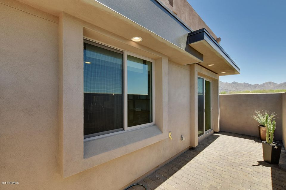 9850 E MCDOWELL MOUNTAIN RANCH Road Unit 1010 Scottsdale, AZ 85260 - MLS #: 5777931