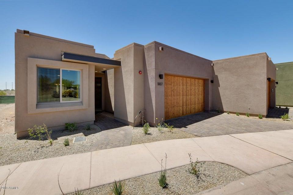 9850 E MCDOWELL MOUNTAIN RANCH Road Unit 1011 Scottsdale, AZ 85260 - MLS #: 5777934