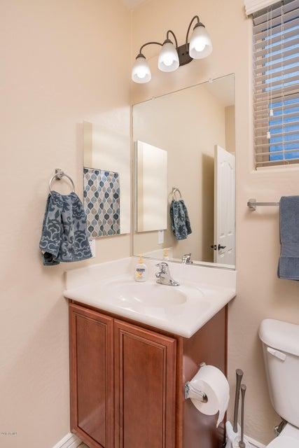 10357 W ALYSSA Lane Peoria, AZ 85383 - MLS #: 5777938