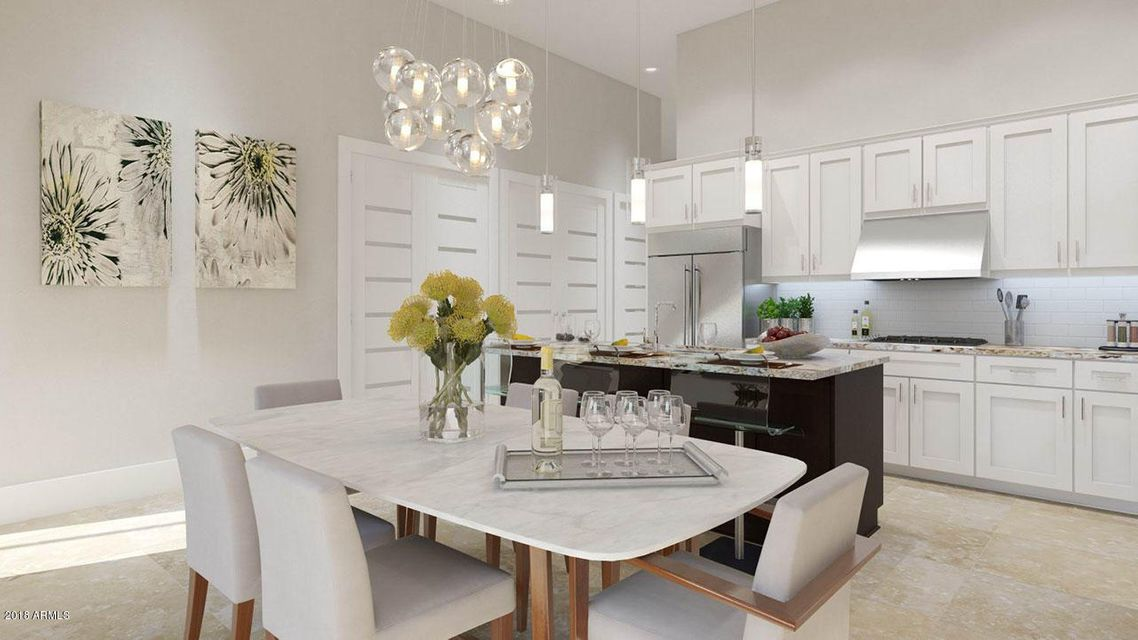 9850 E MCDOWELL MOUNTAIN RANCH Road Unit 1012 Scottsdale, AZ 85260 - MLS #: 5777937