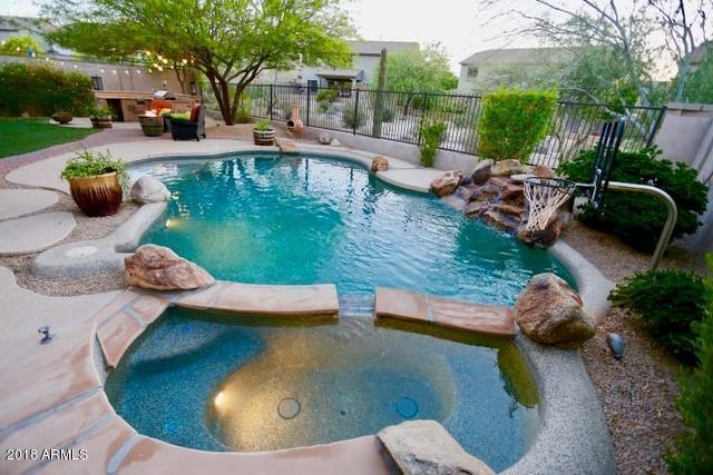 26934 N 88TH Lane Peoria, AZ 85383 - MLS #: 5777976