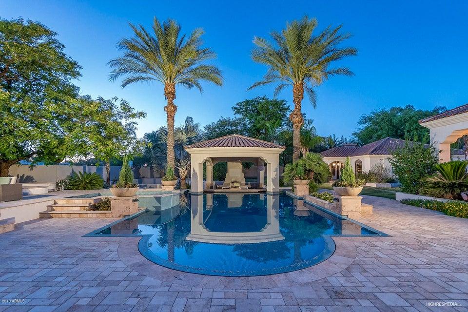 9780 E GARY Road Scottsdale, AZ 85260 - MLS #: 5778532