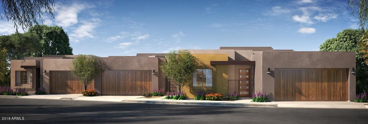 9850 E MCDOWELL MOUNTAIN RANCH Road Unit 1009 Scottsdale, AZ 85260 - MLS #: 5777946