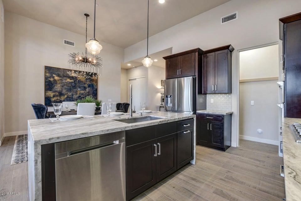 9850 E MCDOWELL MOUNTAIN RANCH Road Unit 1015 Scottsdale, AZ 85260 - MLS #: 5777960
