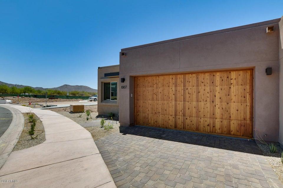 9850 E MCDOWELL MOUNTAIN RANCH Road Unit 1016 Scottsdale, AZ 85260 - MLS #: 5777965