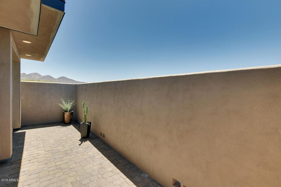 9850 E MCDOWELL MOUNTAIN RANCH Road Unit 1016 Scottsdale, AZ 85260 - MLS #: 5777965