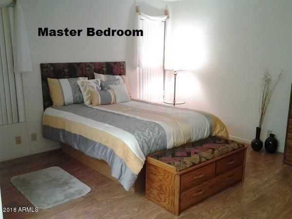 7845 E Milagro Avenue Mesa, AZ 85209 - MLS #: 5777977