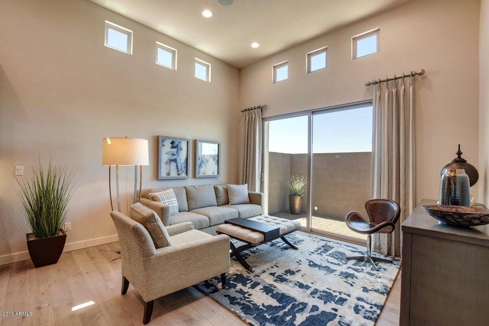 9850 E MCDOWELL MOUNTAIN RANCH Road Unit 1018 Scottsdale, AZ 85260 - MLS #: 5777973