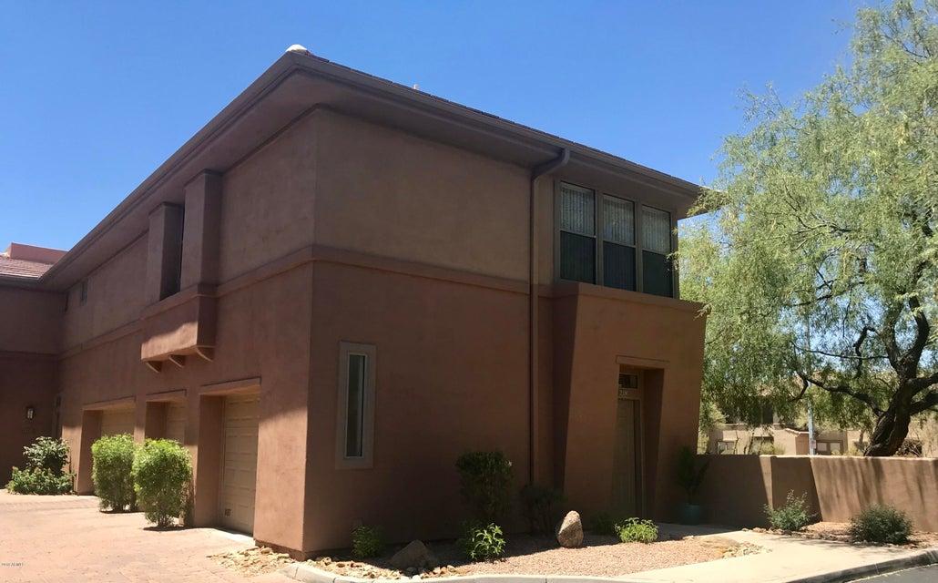 19777 N 76TH Street Unit 2336 Scottsdale, AZ 85255 - MLS #: 5777970