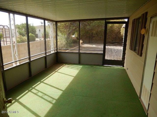 9041 E LAKEVIEW Drive Sun Lakes, AZ 85248 - MLS #: 5777974