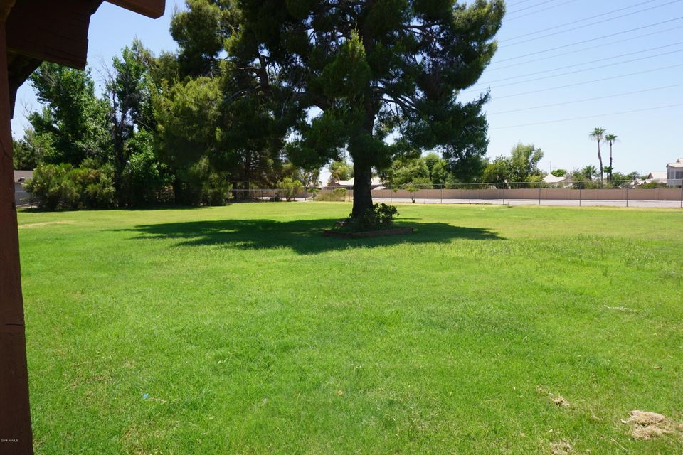 9620 S 156TH Place Gilbert, AZ 85234 - MLS #: 5777995