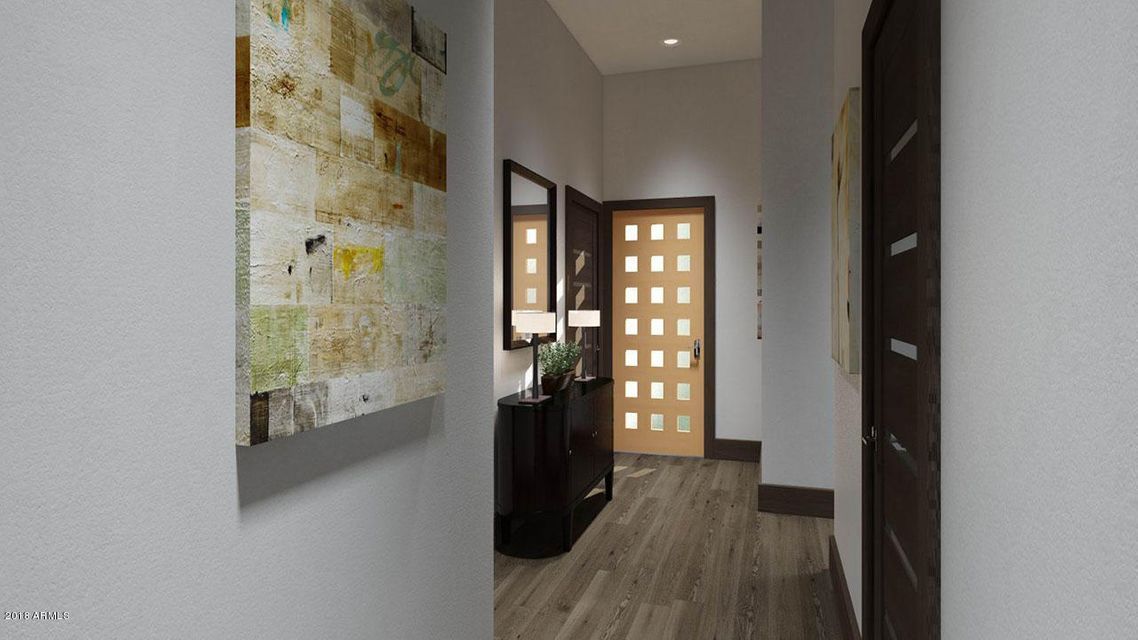 9850 E MCDOWELL MOUNTAIN RANCH Road Unit 1022 Scottsdale, AZ 85260 - MLS #: 5777990