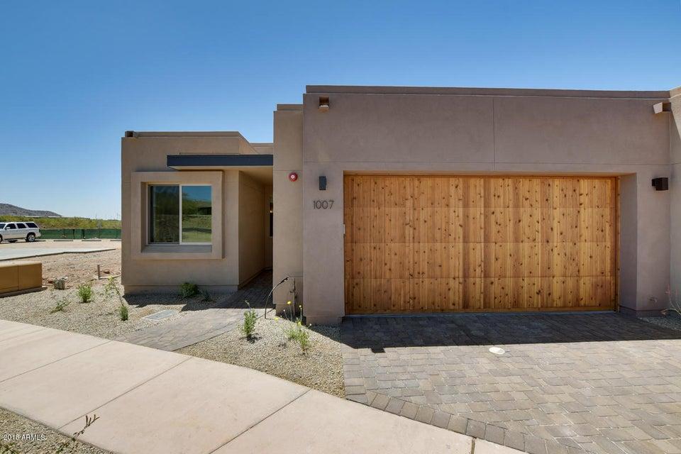 9850 E MCDOWELL MOUNTAIN RANCH Road Unit 1023 Scottsdale, AZ 85260 - MLS #: 5777993