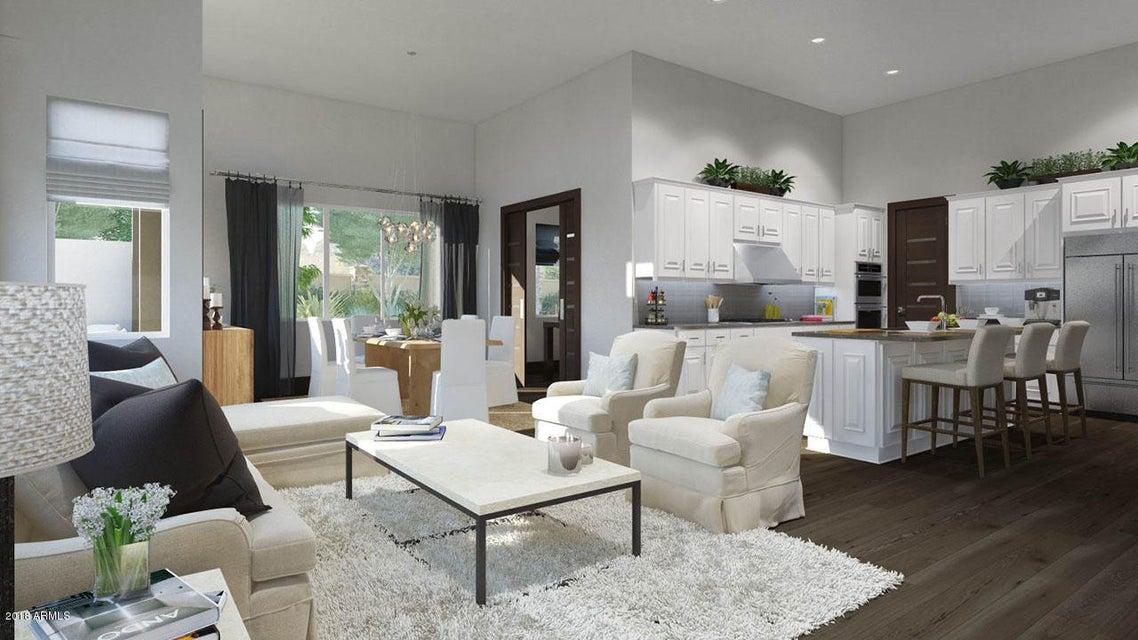 9850 E MCDOWELL MOUNTAIN RANCH Road Unit 1024 Scottsdale, AZ 85260 - MLS #: 5777996