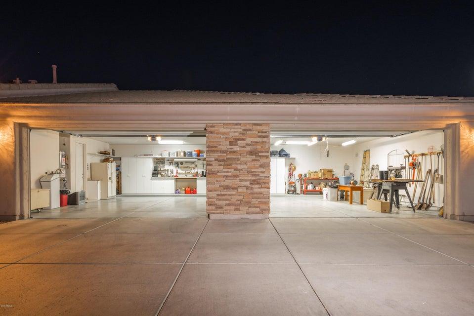 3430 E IVYGLEN Circle Mesa, AZ 85213 - MLS #: 5778435
