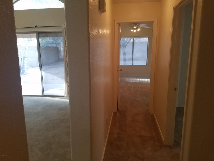 1080 W SEAGULL Drive Chandler, AZ 85286 - MLS #: 5778041