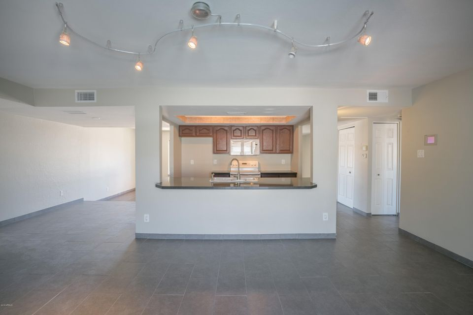 13808 N 36TH Avenue Phoenix, AZ 85053 - MLS #: 5778060