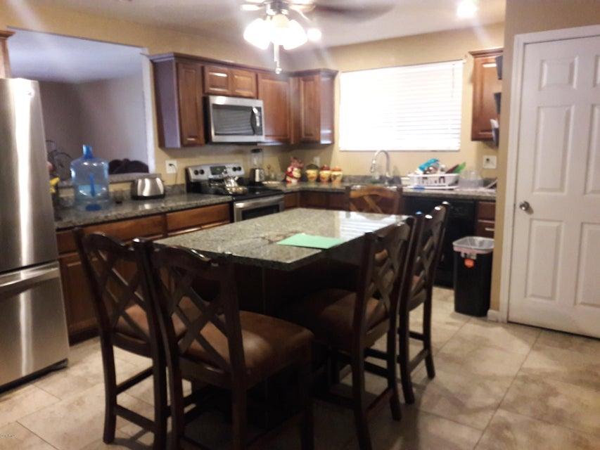 5535 N 62ND Drive Glendale, AZ 85301 - MLS #: 5778043