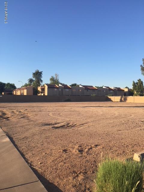 00 E UNIVERSITY Drive Mesa, AZ 85203 - MLS #: 5778086