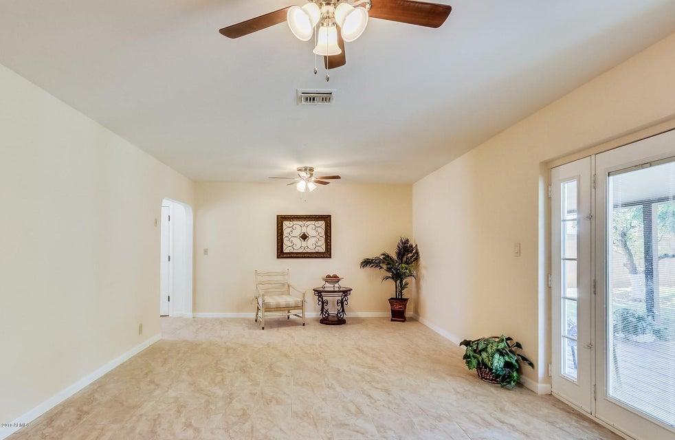 1157 E DANA Avenue Mesa, AZ 85204 - MLS #: 5778101