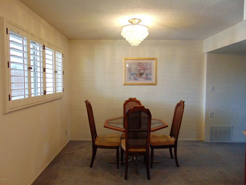 2557 W Berridge Lane Unit D-9 Phoenix, AZ 85017 - MLS #: 5778117