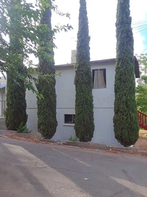 222 S SUNNYSLOPE Avenue Miami, AZ 85539 - MLS #: 5778121