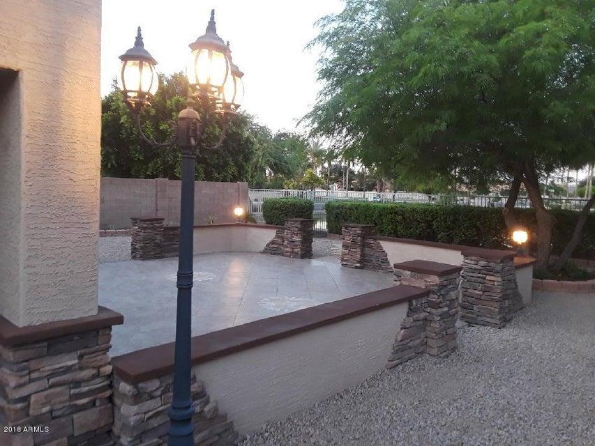 2809 N 111TH Drive Avondale, AZ 85392 - MLS #: 5775056