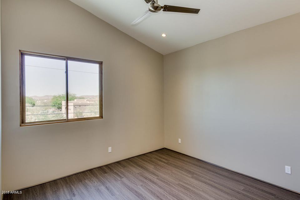 1004 W Irvine Road Phoenix, AZ 85086 - MLS #: 5778517