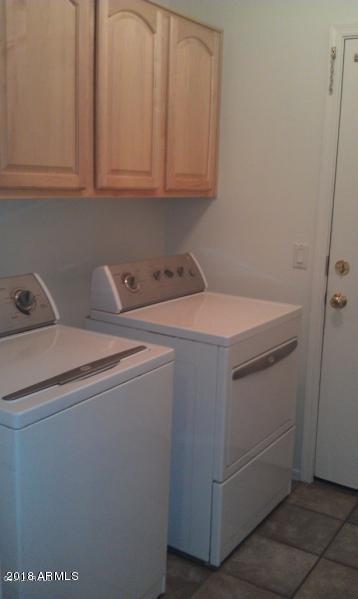 7728 W CARLOTA Lane Peoria, AZ 85383 - MLS #: 5778720