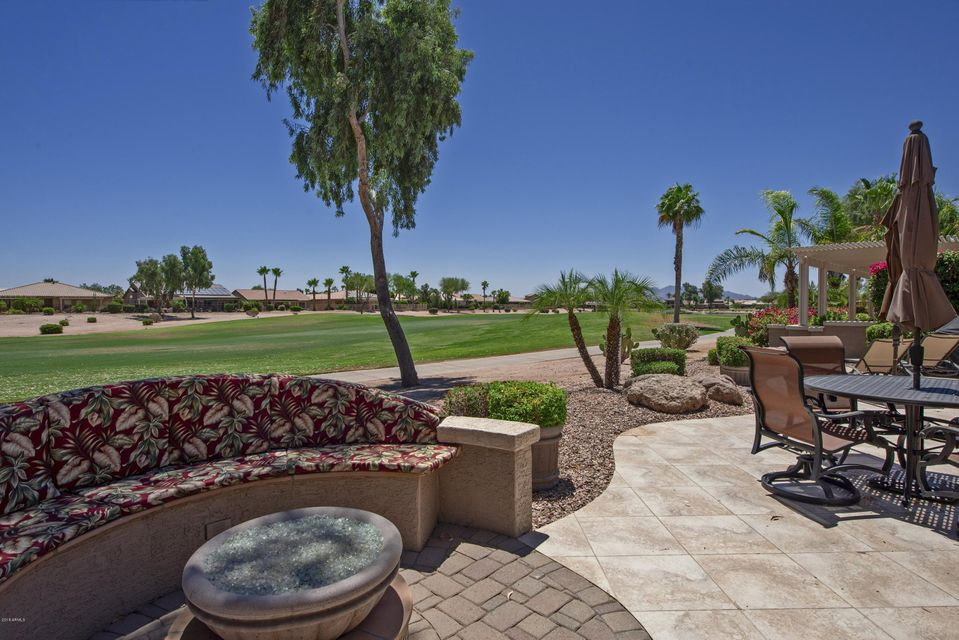 2687 N 162ND Lane Goodyear, AZ 85395 - MLS #: 5778185