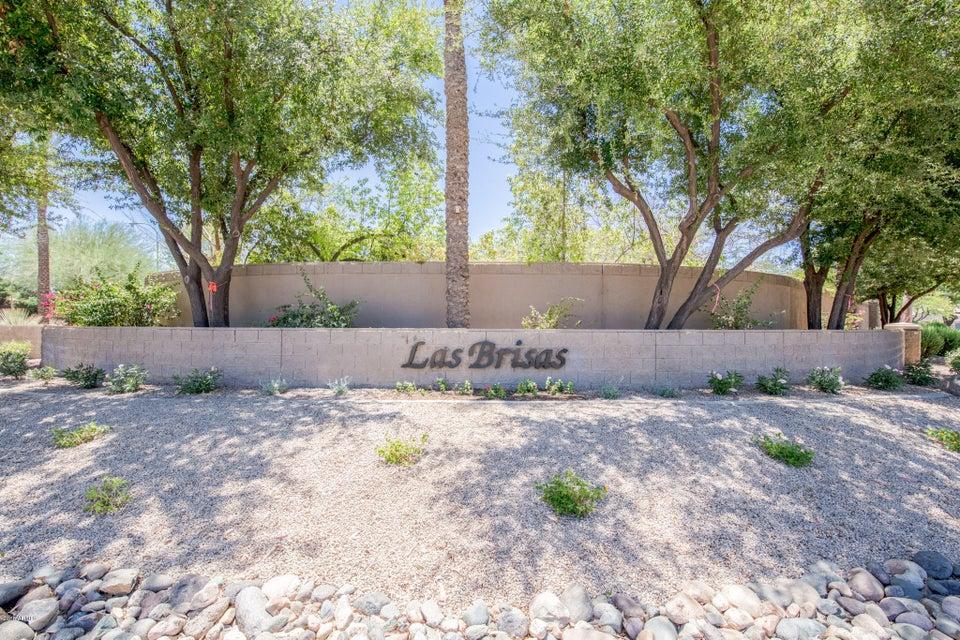 1246 W ARMSTRONG Way Chandler, AZ 85286 - MLS #: 5778207