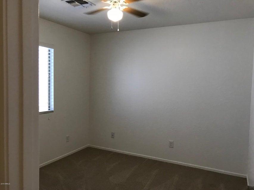 18475 N 114TH Avenue Surprise, AZ 85378 - MLS #: 5778193