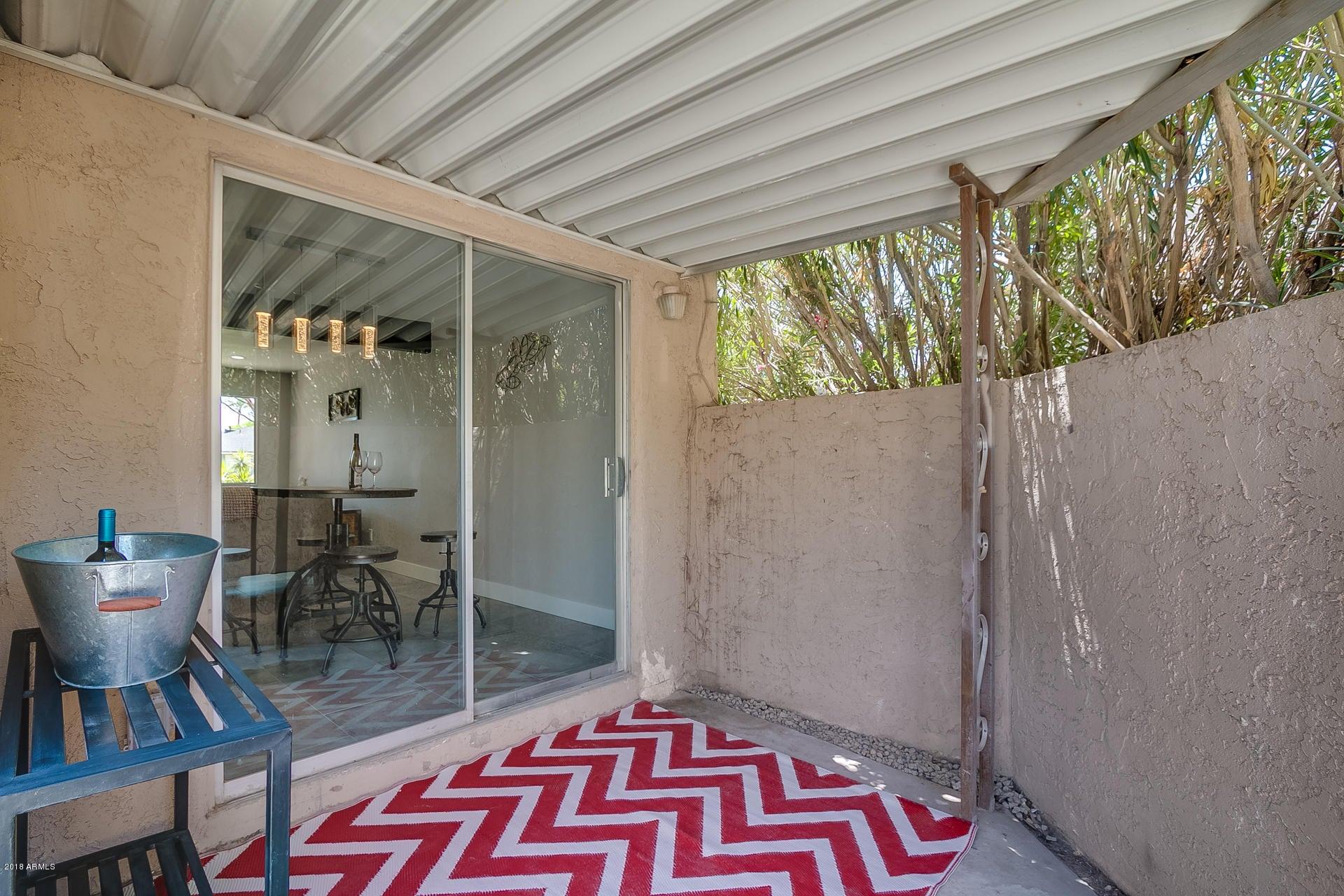 3002 N 46TH Street Phoenix, AZ 85018 - MLS #: 5778229