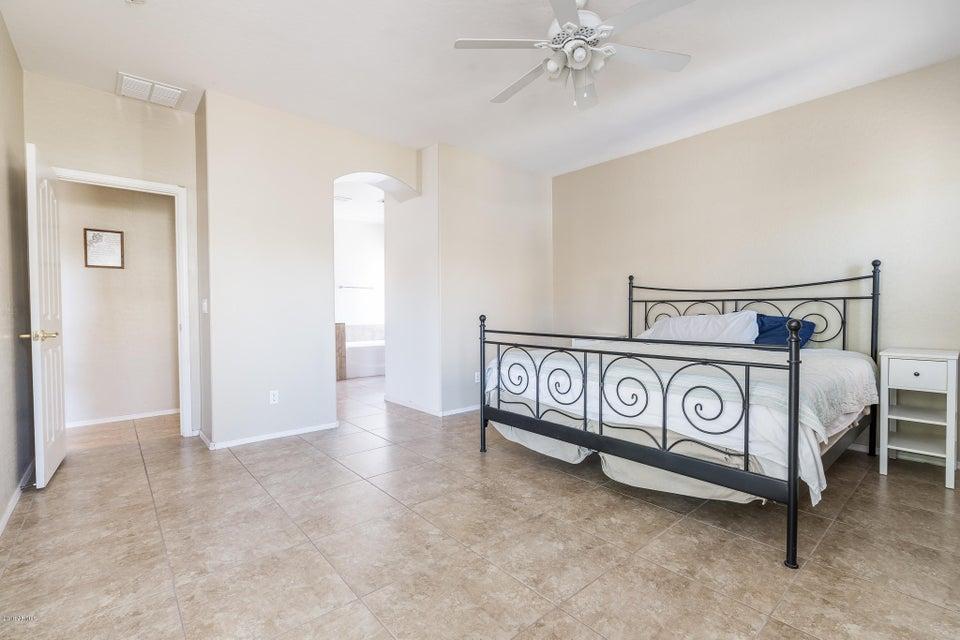 3601 N 129TH Avenue Avondale, AZ 85392 - MLS #: 5778246