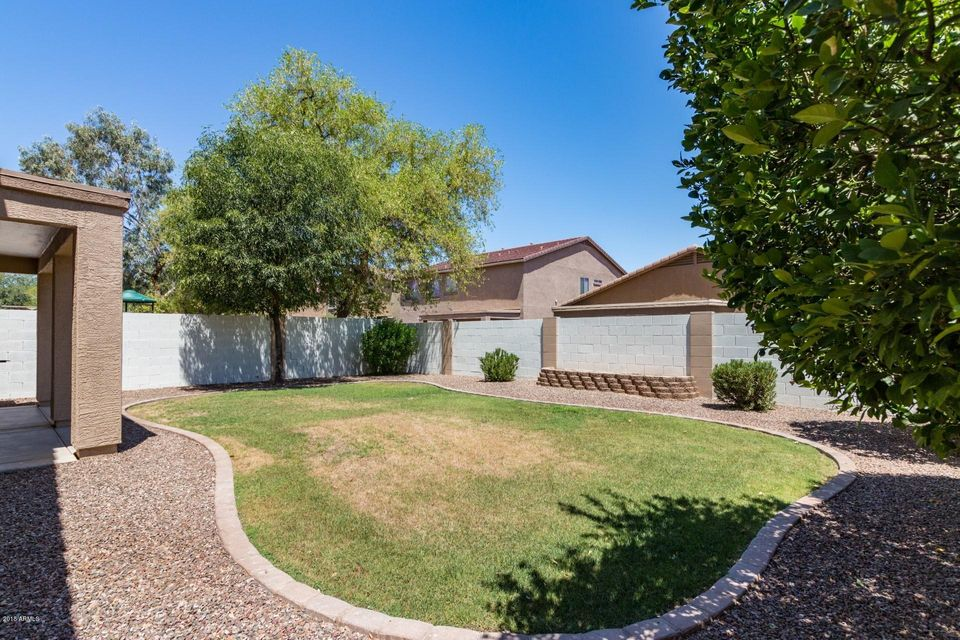 344 E DIAMOND Trail San Tan Valley, AZ 85143 - MLS #: 5778284